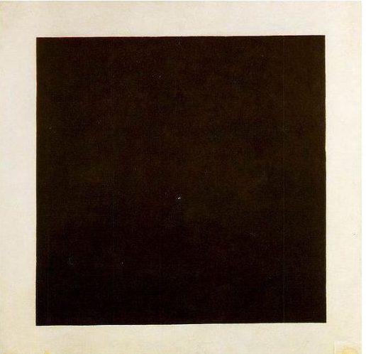 Malevitch1915.jpg