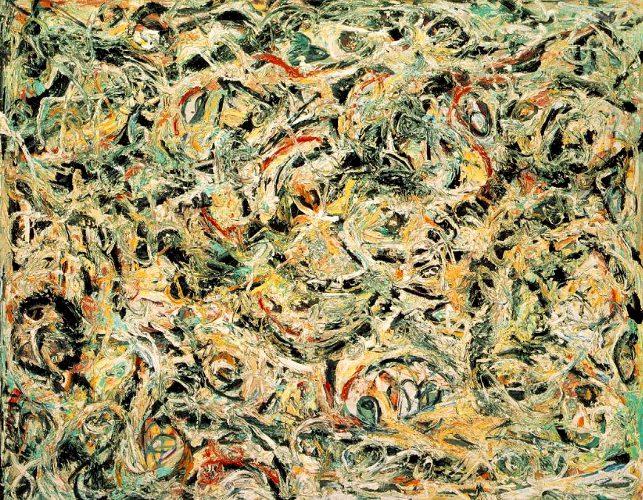 Pollock1946.jpg